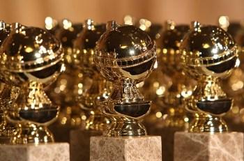 A cerimônia é tradicionalmente uma das primeiras da temporada de premiações e laureia produções do cinema e da televisão