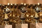 Globo de Ouro está mantido apesar de desistência da NBC, diz entidade
