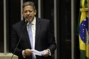 As ações foram apresentadas pela Advocacia-Geral da União (AGU) e pelo Ministério Público Federal (MPF)