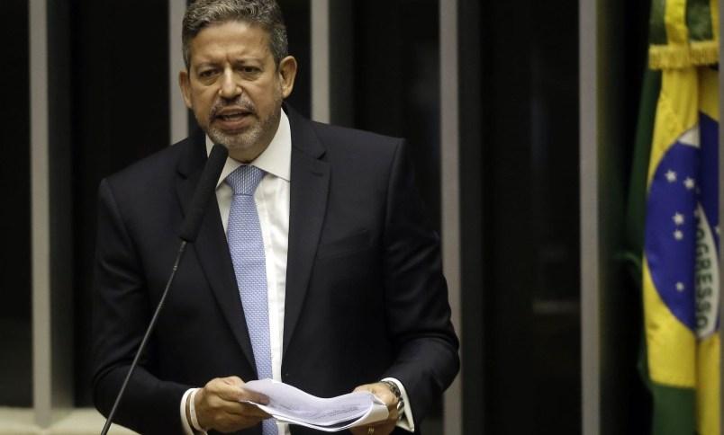 STF decidiu manter a denúncia contra o presidente da Câmara, Arthur Lira (PP-AL)