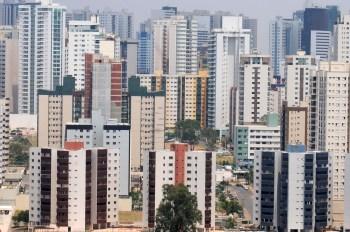 Municípios, incluindo as capitais e respectivas regiões metropolitanas, com mais de 100 mil habitantes terão aumento de 10%