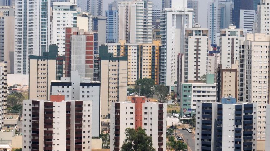 IGP-M continua a subir: índice é utlizado como referência para reajustes de aluguel