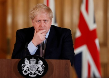 Última tentativa de eliminar diferenças importantes que tem impedido o acordo final para o Brexit