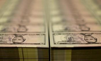 O progresso na agenda fiscal do governo ameniza temores sobre a sustentabilidade da dívida pública