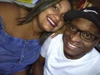 Vítimas foram mortas em 2019, quando tropas do Exército ocupavam a cidade do Rio de Janeiro. Laudo pericial indicou mais de 200 tiros disparados durante a ação