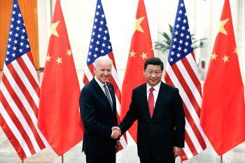 Objetivo do governo americano é isolar o regime militar sem sacrificar ainda mais a população, que é o que sanções econômicas produziriam