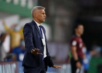 Treinador argentino campeão da Copa Sul-Americana é um dos nomes estudados pela diretoria do Morumbi para o lugar de Fernando Diniz