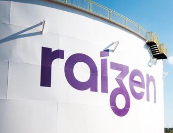 Ricardo Mussa explicou que as usinas adquiridas das rival devem aumentar a flexibilidade de mudança de mix açúcar/etanol da Raízen