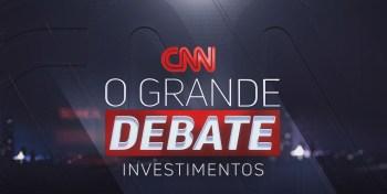 Confira as opiniões de Cyro Náufel, diretor do Grupo Lopes, e de Alexandre Machado, sócio-fundador da Hedge Investments, e diga se você concorda ou discorda