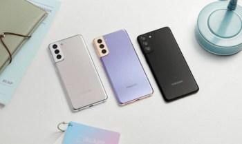 Empresa assinou um termo de compromisso voluntário após ser questionada pelo Procon-SP. O acordo vale para produtos adquiridos na pré-venda dos dispositivos