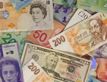 Pressões inflacionários influenciam o debate político, segundo a agência