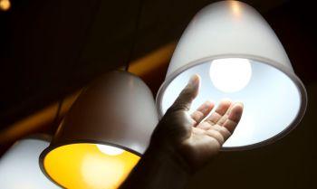Em julho, a empresa recebeu cerca de 40 mil reclamações por conta do valor cobrado nas contas de luz