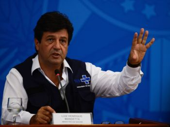 Cotado para assumir a presidência da comissão, Omar Aziz disse ser contra a convocação do ministro da Economia, Paulo Guedes