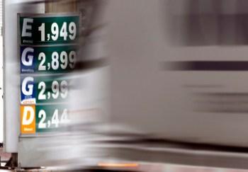 A pior situação é do Porto de Itaqui, onde o preço dos combustíveis tem defasagem de 10%. A menor defasagem foi registrada do Porto de Santos, de 7%