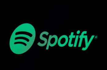 O Spotify também está avançando no mercado de podcasting e gastou centenas de milhões de dólares para aumentar seu alcance no segmento