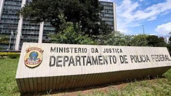 Presidente deve ter um quarto nome indicado para o comando da corporação, submetida ao Ministério da Justiça