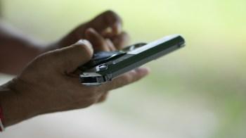 Ministra do STF invalidou, entre outros pontos, o trecho que permitia a aquisição de até seis armas de fogo por pessoa no país