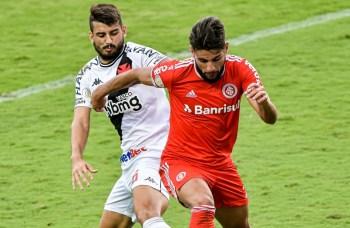 Conselho Técnico da Série da CBF selou o retorno de torcedores; Vasco enfrentará o Cruzeiro