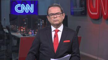 Na última sexta (12), ao ser questionado sobre o benefício, o presidente Jair Bolsonaro (sem partido) pediu para a população cobrar dos governadores