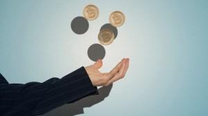Bitcoin já rende 116% no ano e é um dos melhores investimentos de 2021, diz ranking