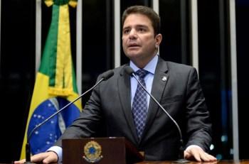 A fronteira entre o Brasil e o Peru está fechada desde março, mas muitos imigrantes têm vindo para o Brasil de forma clandestina