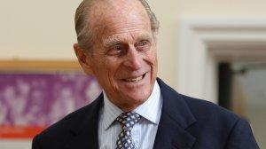 Testamento do príncipe Philip será mantido em segredo por 90 anos