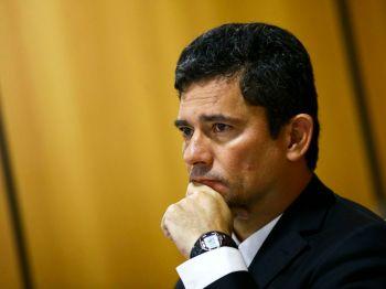 Além da discussão sobre qual será o destino dos processos contra  Lula, a suspeição do ex-juiz Sergio Moro também embala o julgamento no Supremo