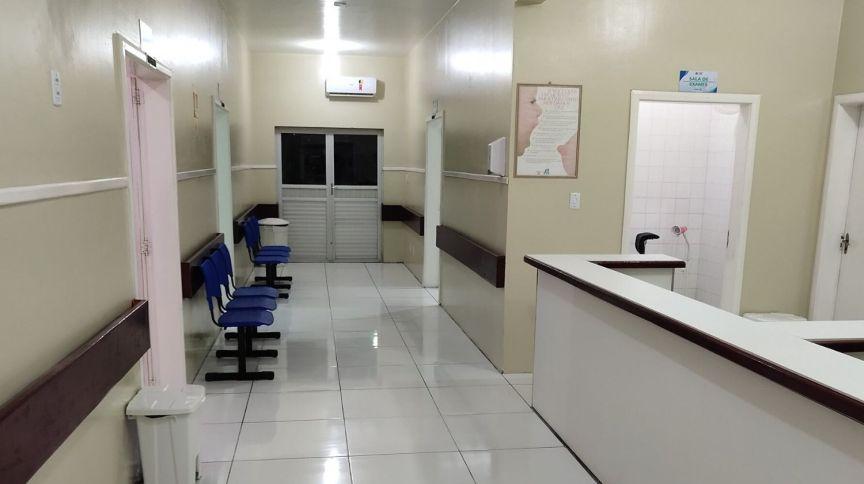 Hospital Regional de Cametá (PA): rapaz com suspeita de COVID-19 fugiu de estabelecimento
