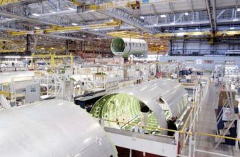 Brasil vai se concentrar no lançamento de negociações de disciplinas mais efetivas para o apoio governamental no setor de aviação comercial, diz Ministério