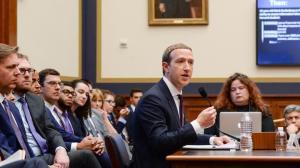 Facebook não consegue gerenciar desinformação sobre Covid-19, sugere vazamento