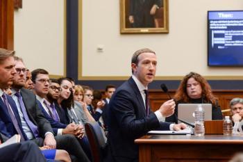 Audiência tratará do espalhamento de desinformação através das redes sociais e os regulamentos de cada empresa sobre o assunto