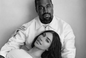 Estrela de reality show e rapper são casados há quase sete anos