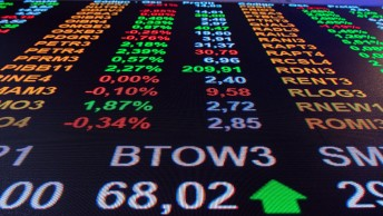 Mercados abrem a semana de olho em nova competição anunciada por times europeus de elite