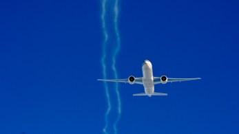 Modelo é operado por companhias aéreas dos Estados Unidos, Japão e Coreia do Sul, onde as autoridades também interromperam seu uso