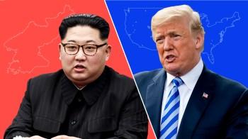 Fonte ouvida pela CNN diz que ex-presidente dos EUA fez oferta sem perguntar seus assessores se haveria problemas; líder norte-coreano recursou