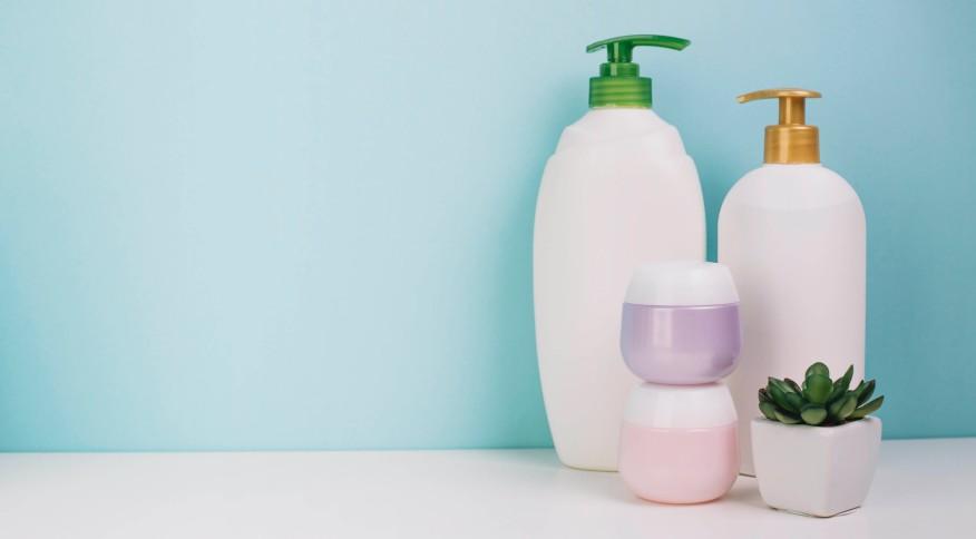 Ftalato é um plástico presente em muitos componentes