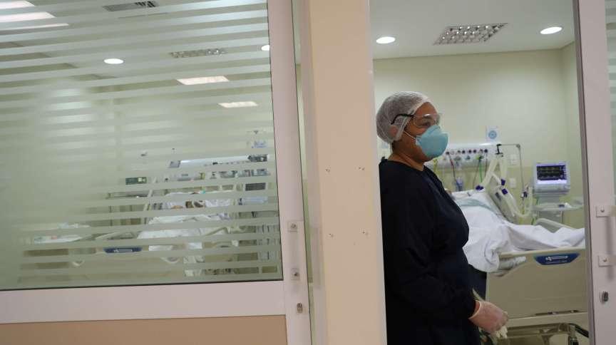 A ação foi proposta pela Comissão de Saúde da Assembleia Legislativa do Rio de Janeiro