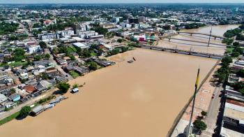 Benefício irá para moradores das 10 cidades em estado de calamidade