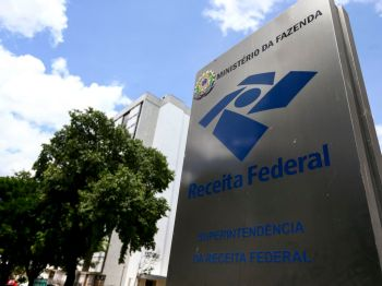 Sindicato alega que trecho que altera recursos para a Receita Federal pode reduzir à metade a estrutura física e fechar agências e delegacias