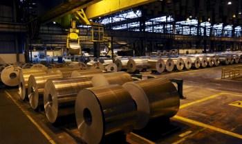 Forte demanda do aço fez empresa retomar planos, que já haviam sido assumidos pelo presidente da Gerdau, Gustavo Werneck
