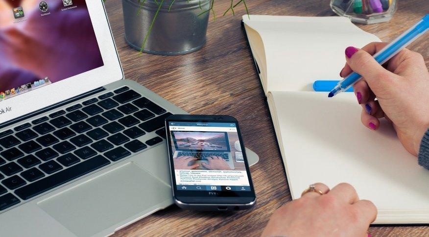 Home office: a nova ferramenta da Microsoft vai 'dedurar' a quantidade de e-mails enviada e se sua câmera está fechada