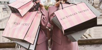 O anúncio da redução vem após o fechamento de 241 lojas em 2020, o que fez a marca ficar com 848 lojas nos dois países