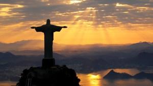 Pessoas do mundo todo podem ajudar a criar o acervo digital do Cristo Redentor