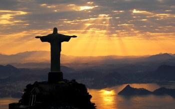 O arcebispo do Rio, cardeal Orani João Tempesta, fará uma consagração do Brasil, ato realizado pela última vez há 88 anos