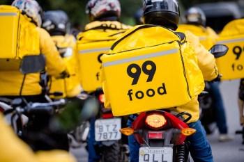 Braço de alimentação do aplicativo de transportes aposta no crescimento em cidades menos badaladas para incomodar gigantes como iFood, Rappi e Uber Eats