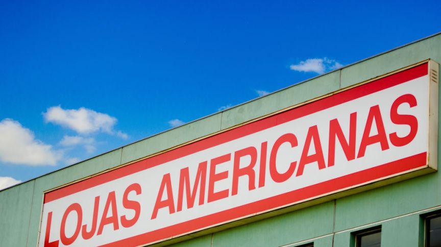 Americanas vai entregar produtos da China em 11 dias