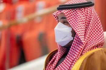 Príncipe Salman teria sido responsável por operação que assassinou jornalista em 2018 dentro de embaixada