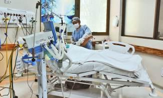 Entre junho e julho, o monitoramento da SES-AM (Secretaria de Estado de Saúde) também apontou uma queda no número de óbitos pela doença