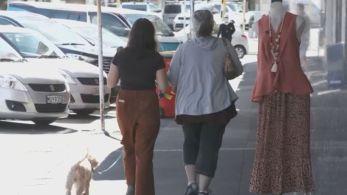Medida restritiva aplicada em Auckland tem duração de sete dias