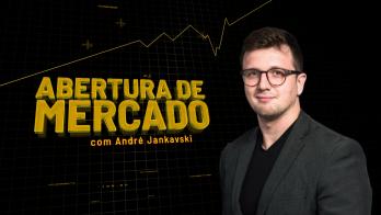 Para entender os próximos passos da bolsa, o Abertura de Mercado recebe Betina Roxo, estrategista-chefe da Rico Investimentos.